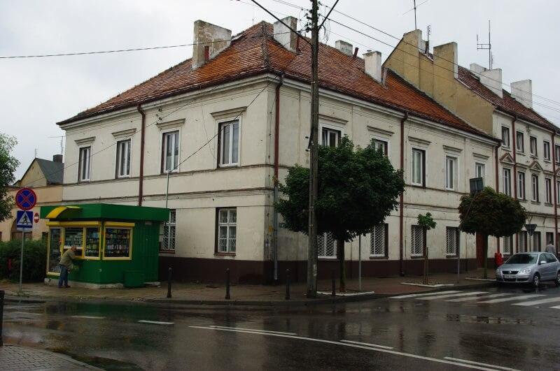 Budynek_Wspolnoty_Mieszkaniowej_w_Rawie_Mazowieckiej