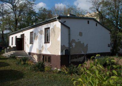 Biblioteka Pedagogiczna - Rawa Mazowiecka