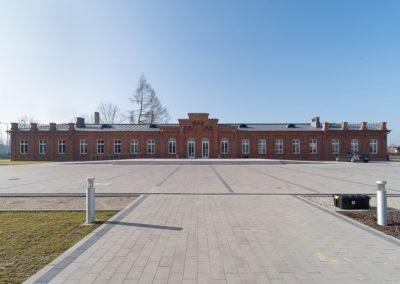 Muzeum Historyczne Skierniewice